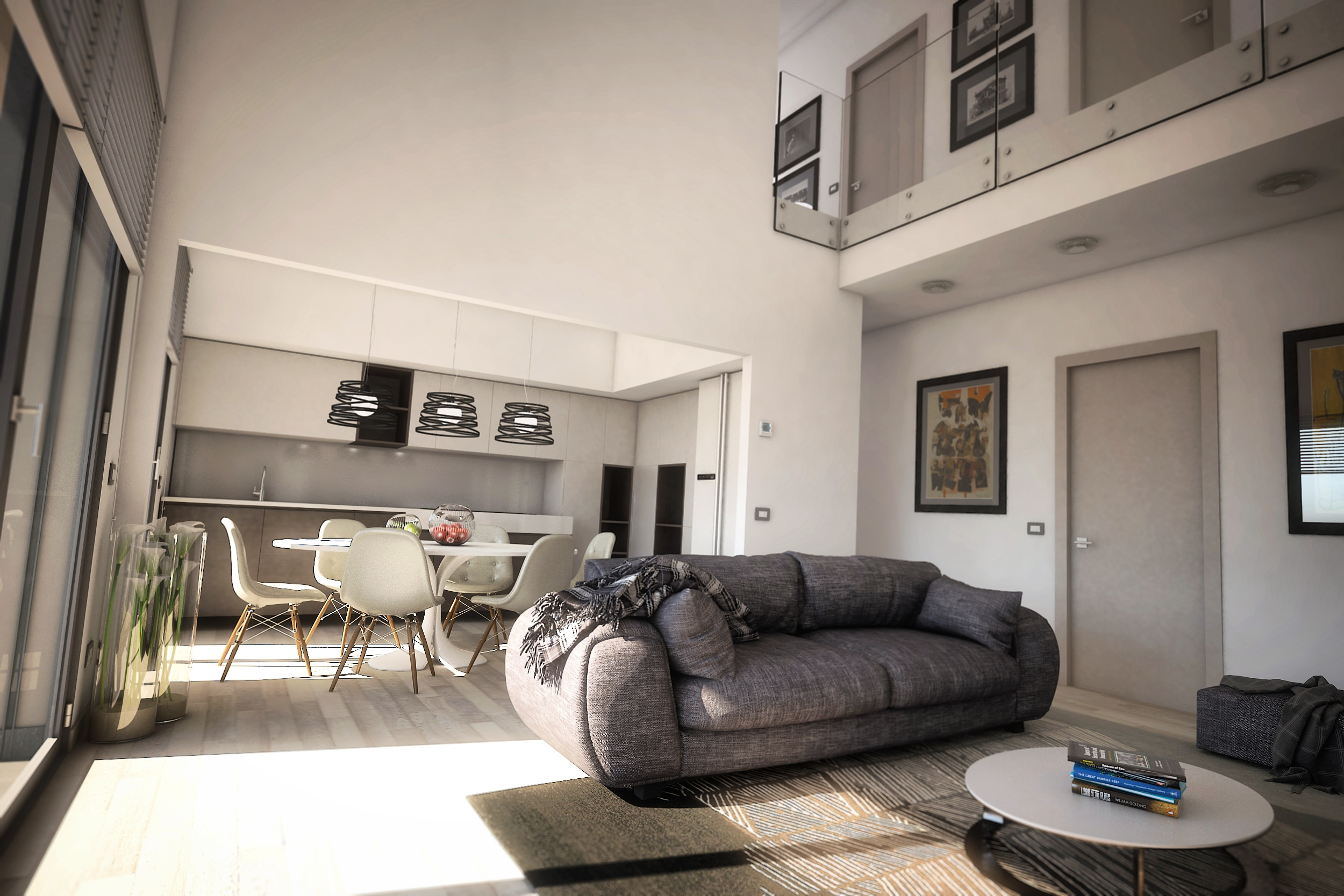 Interior Design Interior Design Architettura 2d 3d